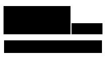 DMپارت - فروش محصولات استیل ریزان DM